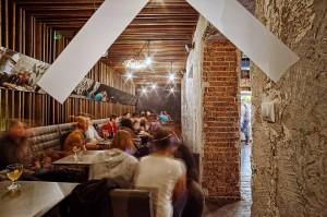 Jazz Club Fatom w Bytomiu