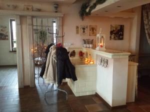 Katowice: Restauracja Strefa 11