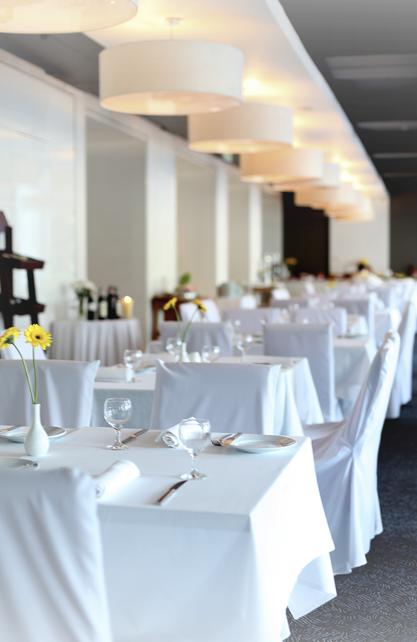 Silesia Smakuje » Katowice Restauracja hotelu Best   -> Kuchnia Otwarta Katowice Menu